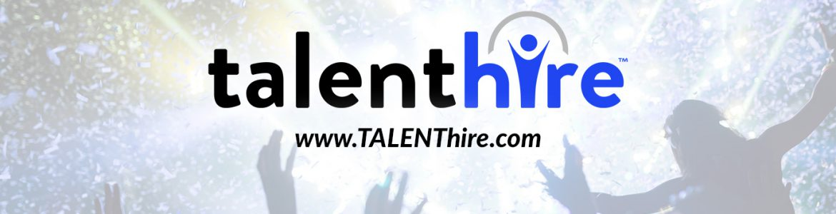 """SaaS On-Demand Workforce Provider TALENThire, Launches its """"Free-Agent"""" Portal Allowing Individuals to Add their Profile during the COVID-19 Crisis"""